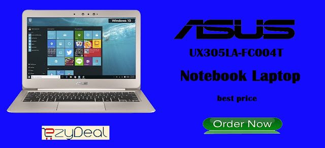 http://ezydeal.net/product/Asus-UX305LA-FC004T-Laptop-5th-Gen-Ci5-8Gb-Ram-256Ssd-Hdd-Win10-Gold-Notebook-laptop-product-27593.html
