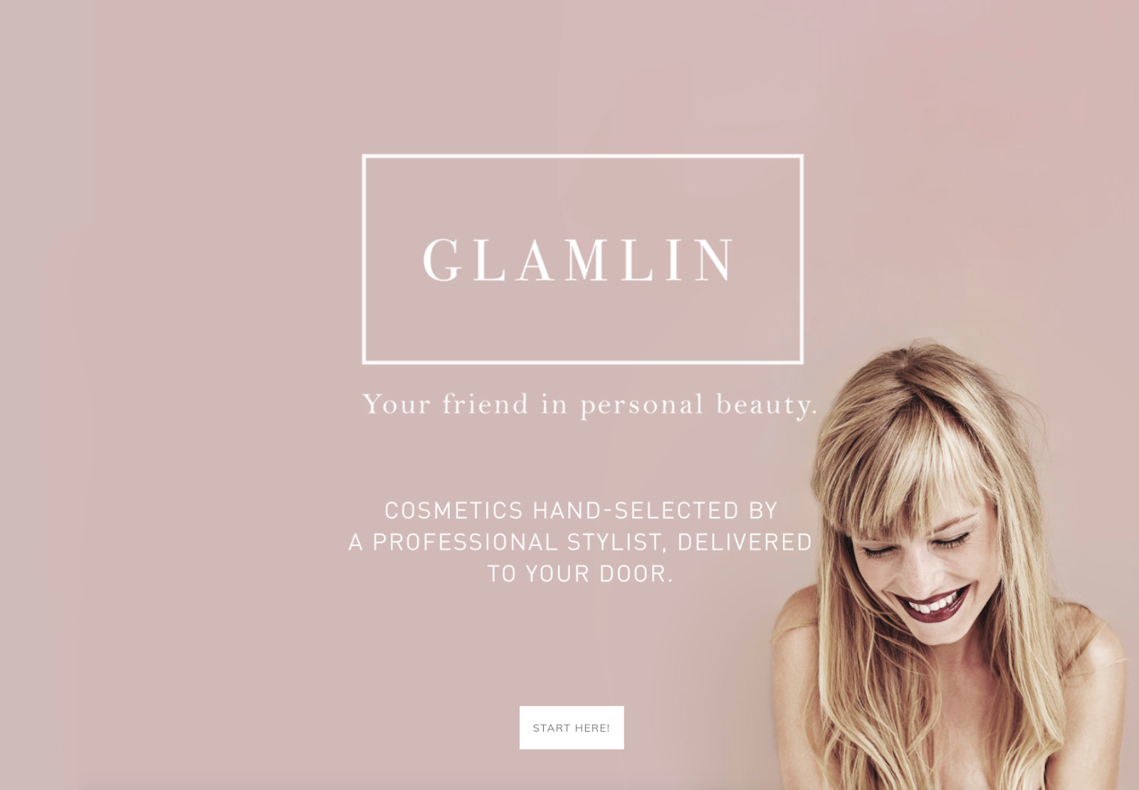 glamlin, glamlin review,