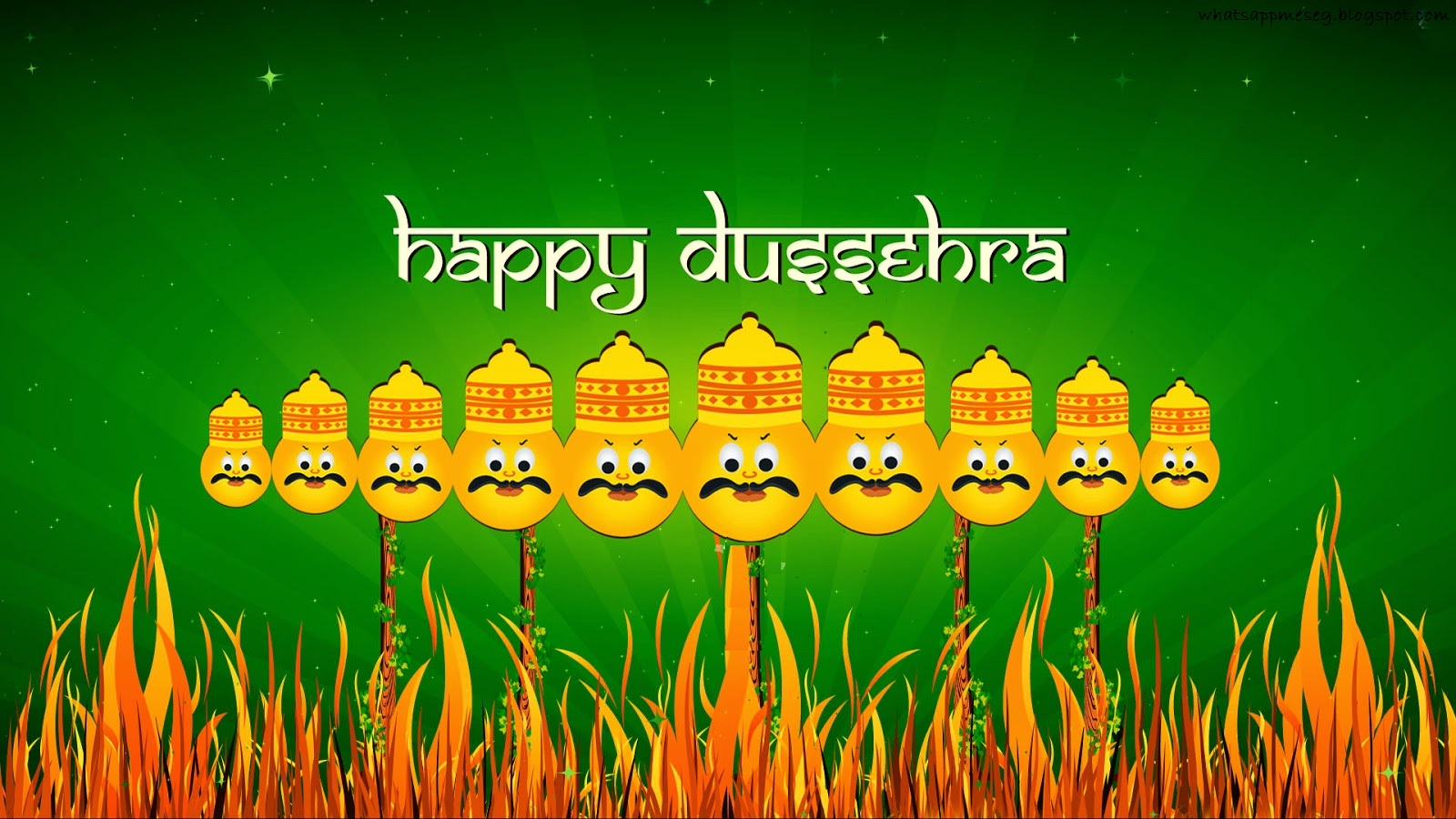 Happy Dussehra Pictures, Images for Facebook, WhatsApp \u0026 Pinterest  Good Morning  Good Night