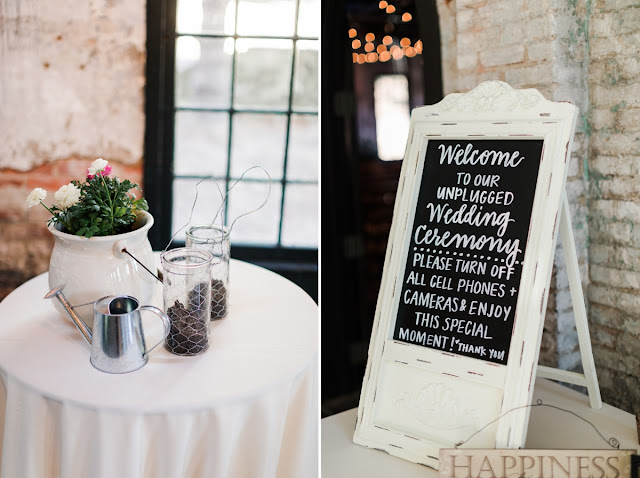 Baltimore MD Wedding at the Mill Dye House by Heather Ryan Photography