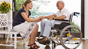 How to Hire a Caregiver