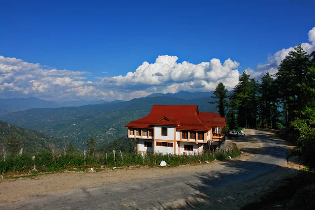 Best off-beat destinations to consider in Himachal Pradesh