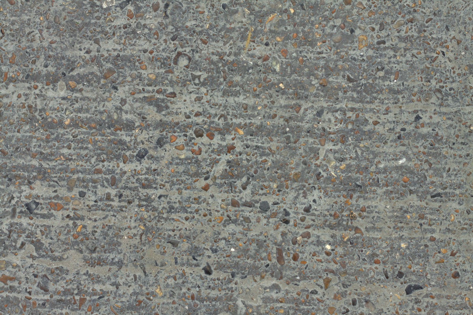 High Resolution Seamless Textures Concrete 14 Floor