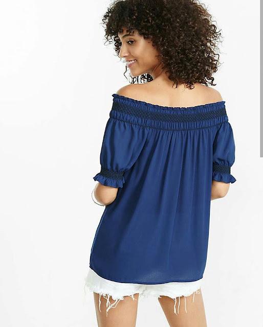 baju online