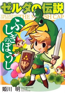 http://nerduai.blogspot.com.br/2013/06/the-legend-of-zelda-minish-cap.html