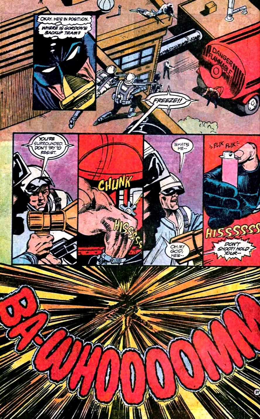 Detective Comics (1937) 598 Page 37