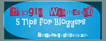 Google-Webmaster-tool-5-tips-for-bloggers
