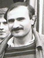 Mihai Zburlea