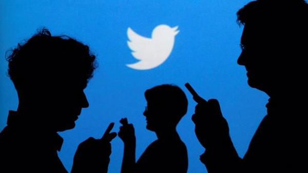 تويتر تطلق خدمة البث المباشر لأول مرة