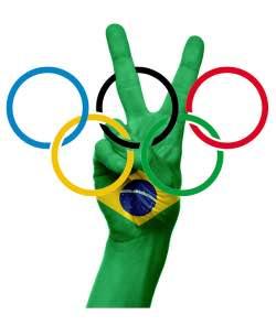 Olimpiyatların Tarihçesi