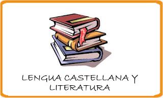 http://ies-joseconde.centros.castillalamancha.es/sites/ies-joseconde.centros.castillalamancha.es/files/styles/redimensionar_500_300/public/lengua.png?itok=dJpQvHAv