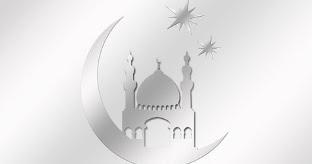 Berbalas Pantun Agama Mengasyikan #24 Bait