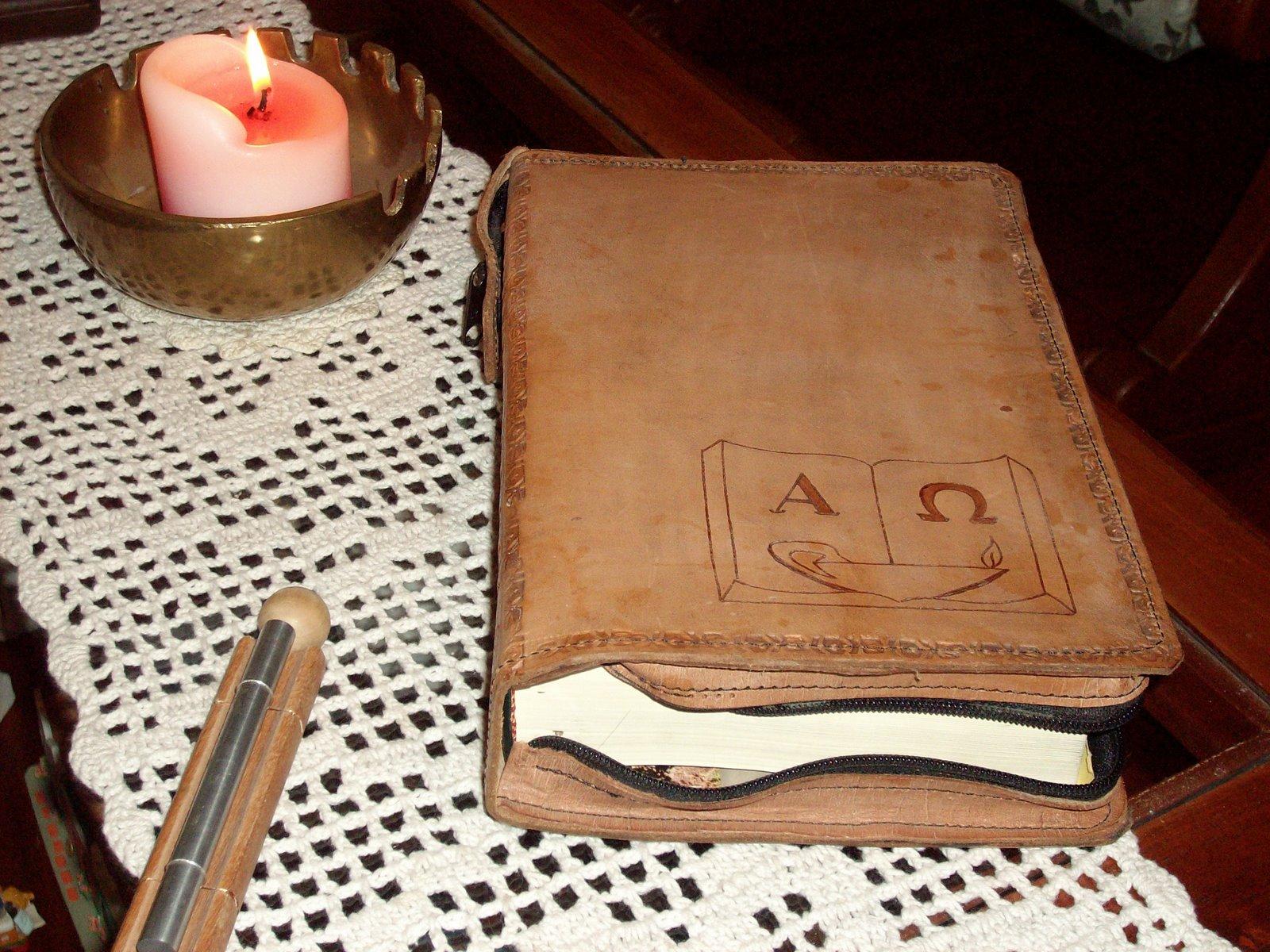 Meditaci n cristiana grupos argentina recursos para la - Como practicar la meditacion en casa ...