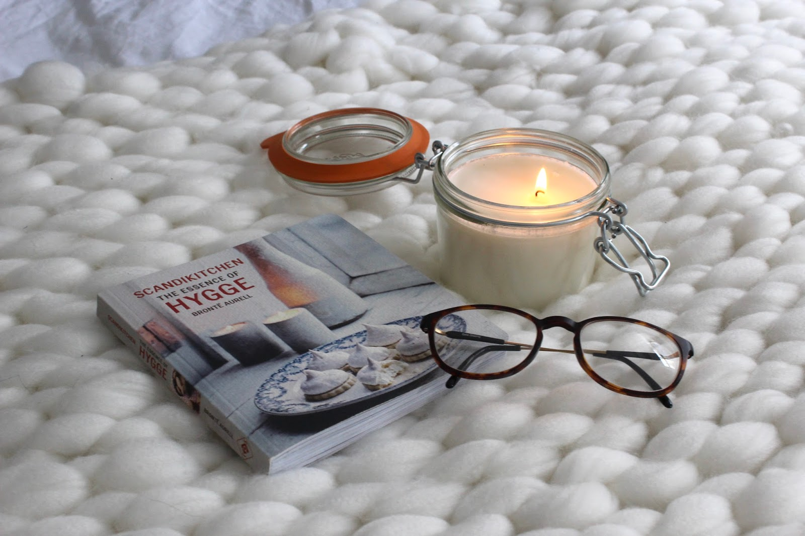 ways-to-get-hygge-into-your-life