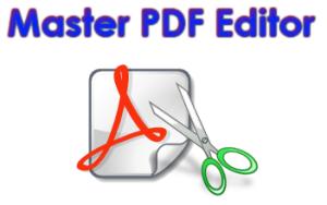 Como instalar o Master PDF em qualquer distribuição Linux!