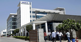 HCL Mega Walkin Drive for Freshers On 26th Oct 2016: 2013/2014/2015/2016 Batches