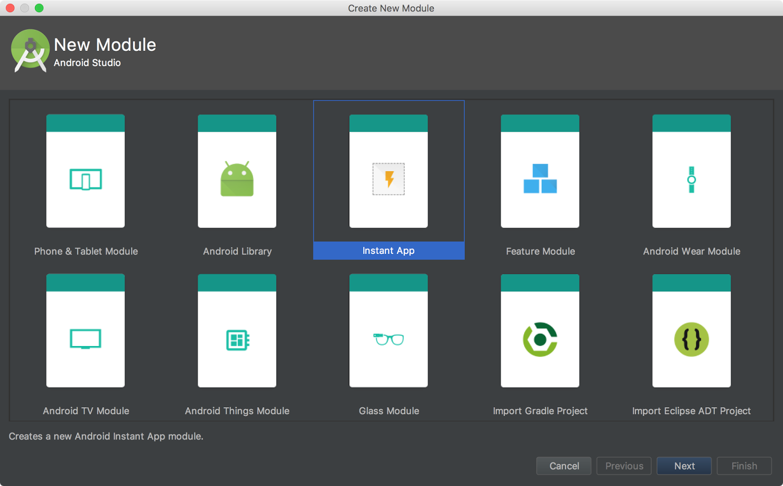 You Receive A The Specified File Or Folder Name Is Too Android Developers Blog Android Studio 30 Canary 1
