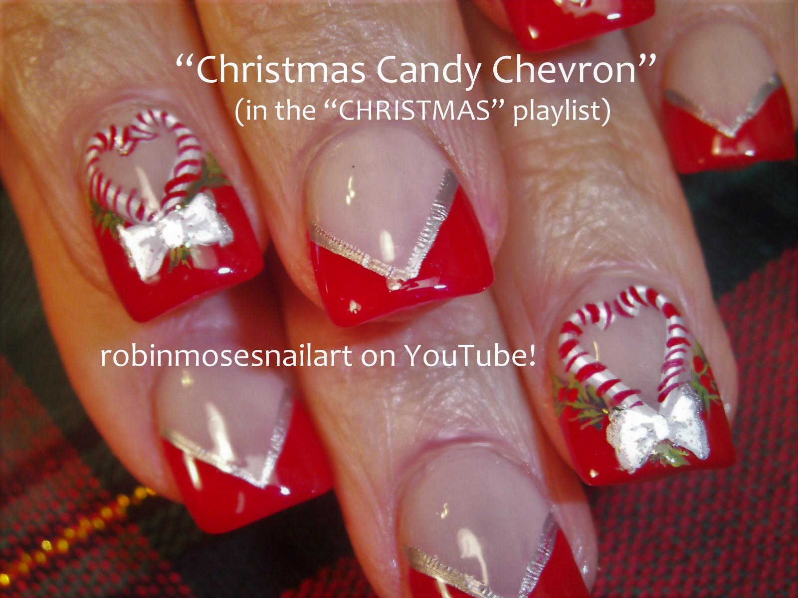 Christmas nail art blog nail art for short nails 4 christmas christmas nail art blog cool christmas nail art xmas nail designs tag 84 xmas nail prinsesfo Choice Image