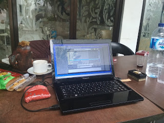 Service komputer jakarta timur bergaransi