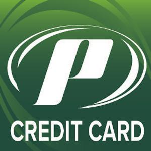 mypremiercreditcard apply