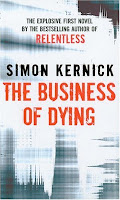 http://j9books.blogspot.ca/2012/01/simon-kernick-business-of-dying.html