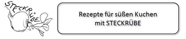 http://kuechenkunstwerk.blogspot.de/p/vegicake-wruke.html