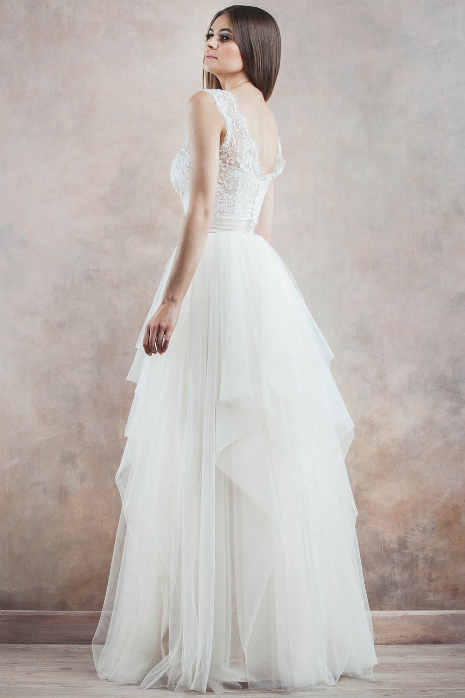 Formal Dress Are Your Brides 88
