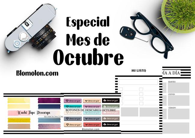 especial-mes-de-octubre