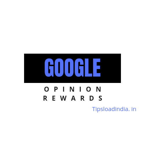 How to get more surveys in google opinion rewards