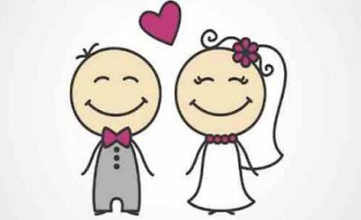 6 تطبيقات مفيدة للمقبلين على الزواج