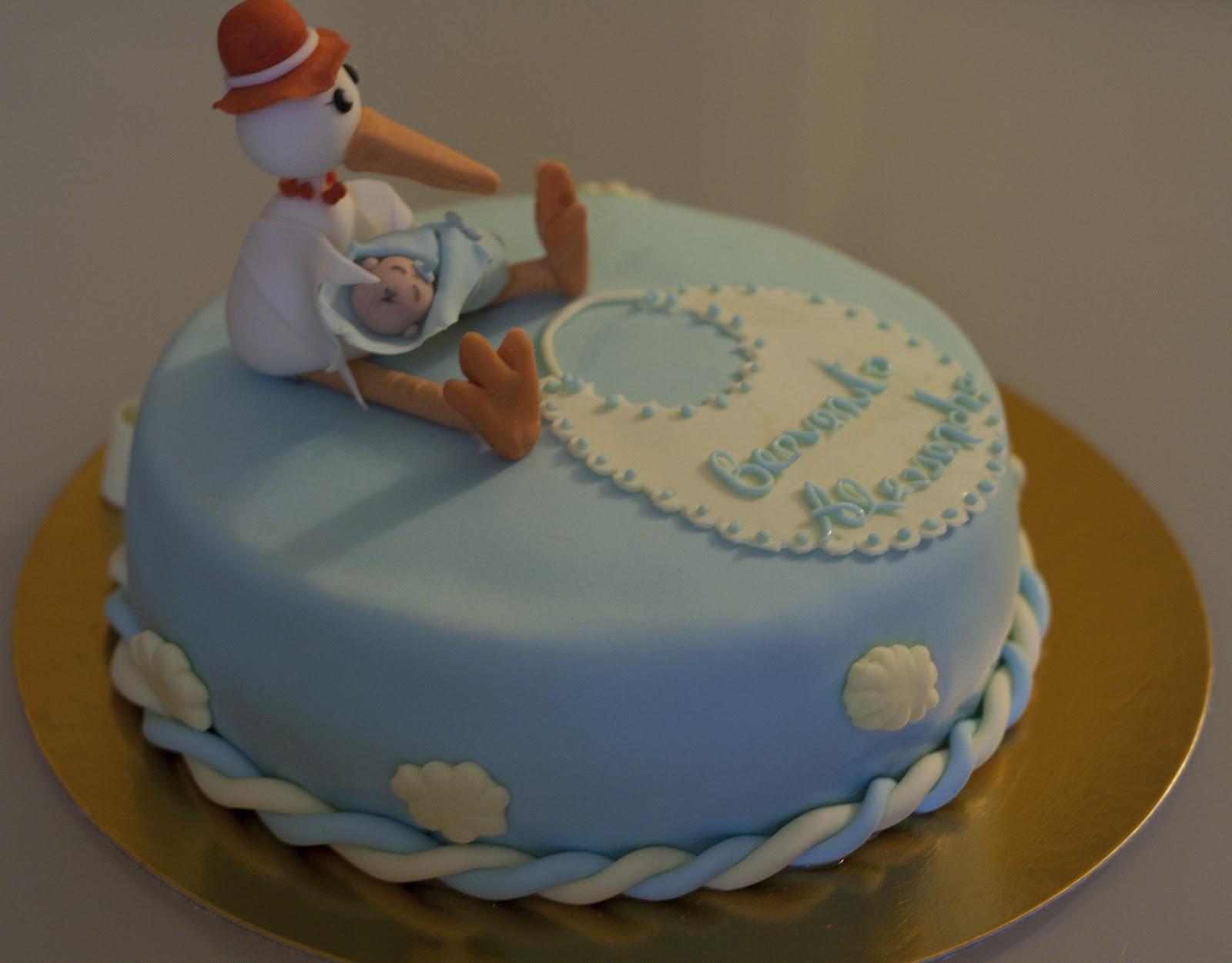 Preferenza le torte di Moni: Eccomi :) PX42