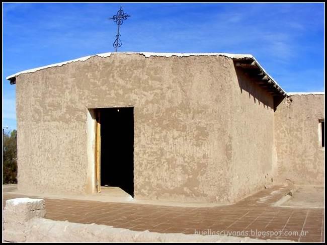 Virgen-del-Transito