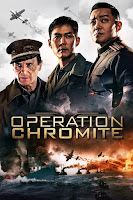 Operation Chromite (2016) Dual Audio [Hindi-DD5.1] 720p BluRay ESubs Download