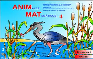 http://www.genmagic.net/repositorio/albums/userpics/divis1c.swf