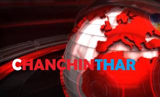 Ṭangrual pawl ZPM chuan vote ni loin, Thlai thar kan lei dawn - Lalduhoma