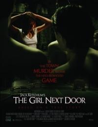 The Girl Next Door   Bmovies