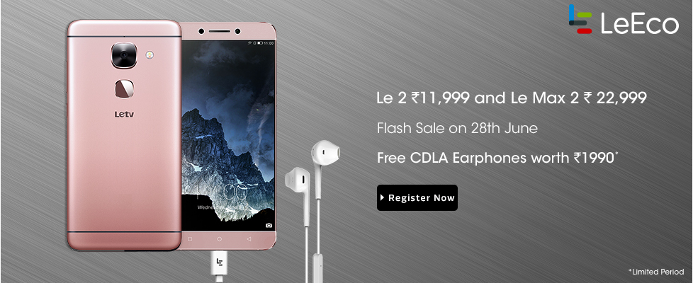 Specifications of Le 1s Eco and reviews of Le 1s Eco