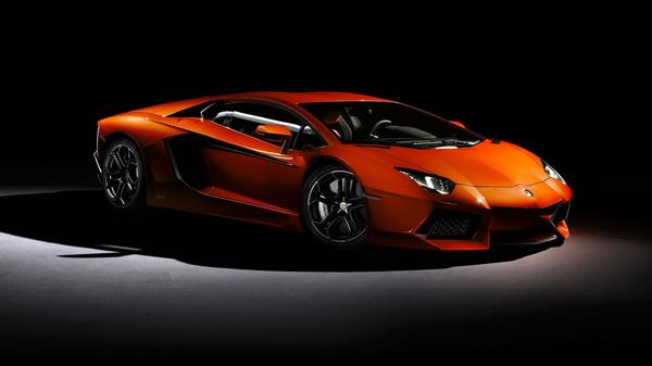 lamborghini-aventador-price-in-india