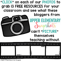 , Classroom Must Haves