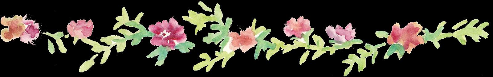 Line Art Flowers Png : Kaskus cendokur bareng regional jakarta page