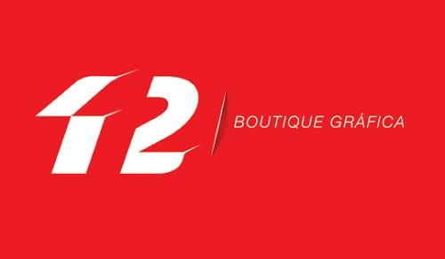 112 Boutique Gráfica EIRL.