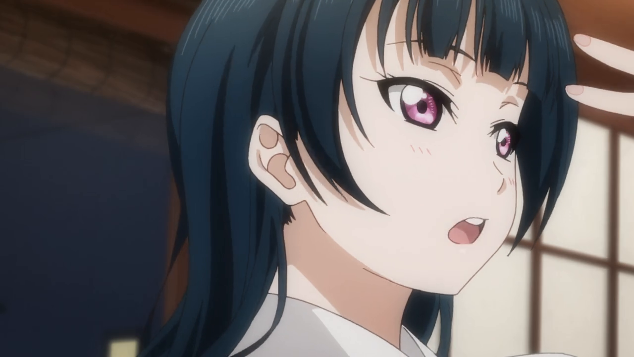 Love Live! Sunshine!! 2 Episode 12 Subtitle Indonesia