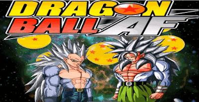 free download game dragon ball af mugen 2015 for pc – Direct Links – 1 link – Fast Link – 833 Mb – Working 100% .
