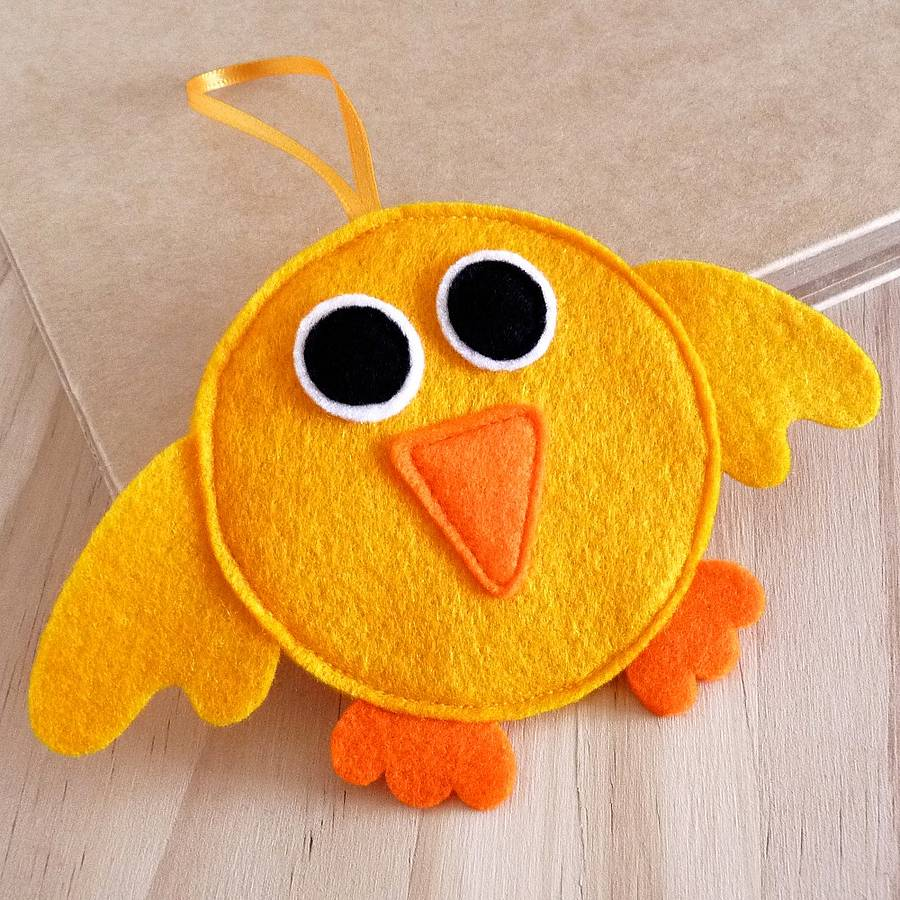 Felt Craft Ideas For Kids Craft Ideas And Easy Crafts