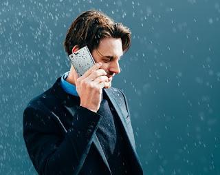 Spesifikasi dan Harga Ponsel Sony Xperia XZ Premium