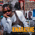 [Music] OlaDips – Kwaratine (Freestyle)