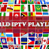 World Mix IPTV Channels 2018-12-29