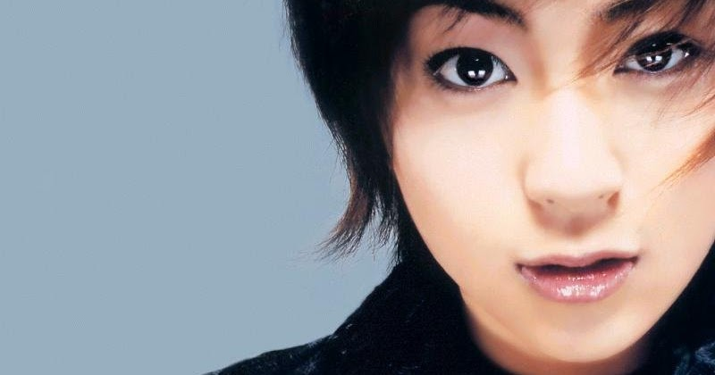 utada hiraku portalj download de asian music