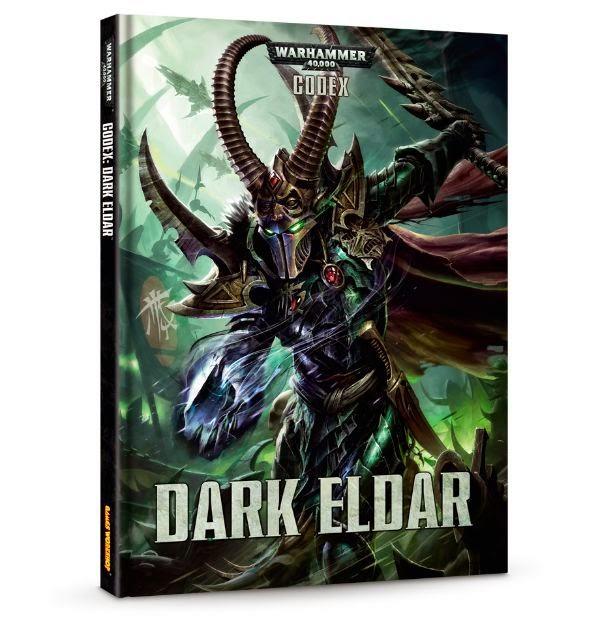 Eldar Codex 7th Pdf