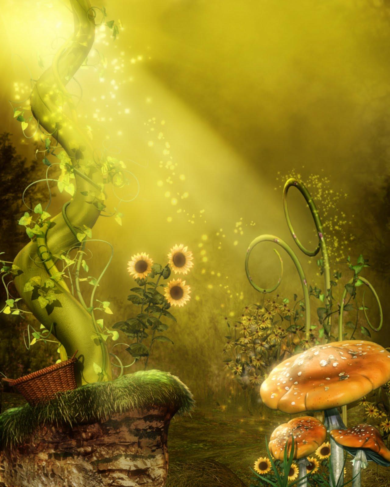 Backgrounds fantasia   Imagens Png fundo transparente grátis